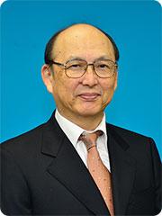 一般社団法人 日本がんサポーティブケア学会 田村和夫 前理事長